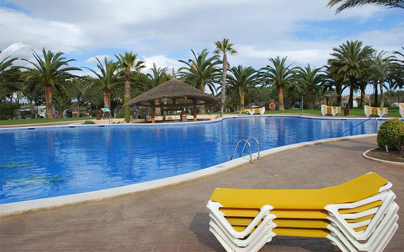 Hotel Salou