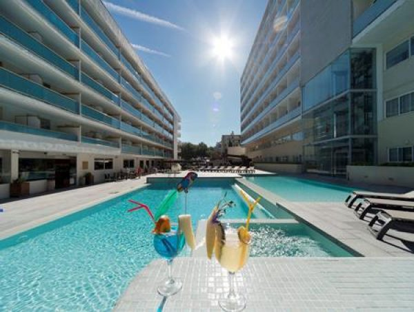 Salou Park Resort 2